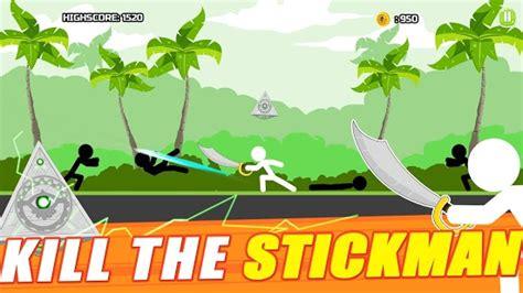 stickman epic apk stickman fighter epic battle 2 apk 7 free apps for android