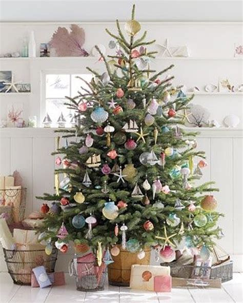 small christmas tree ideas