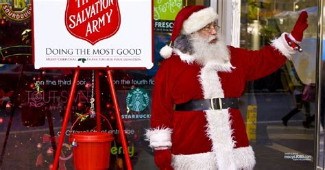 army santa claus 28 images a soldier s 30 pictures of