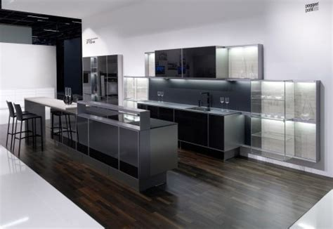 porsche design kitchen poggenpohl porsche design kitchen p 180 7340 kitchen