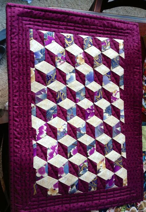 Quilting Board by Quilting Board Entries For December 2013 Blogs