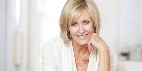 do women over 50 look good with a pixie haircut what is the menopause signs and advice for managing symptoms