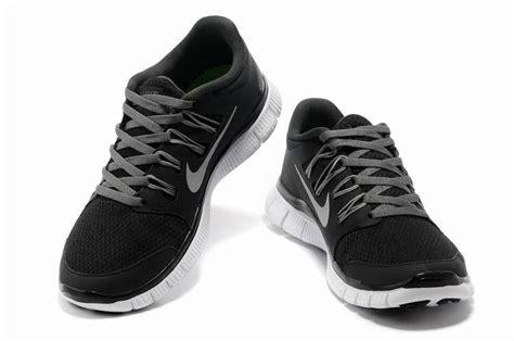 Nike 5 0 S 02 basket running noir femme id 233 e de chaussure boots