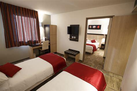 hotel chambre communicante chambres communicantes h 244 tel akena reims