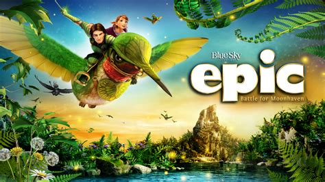 download film epic hd epic 2013 wallpaper hd wallpaper area hd wallpapers