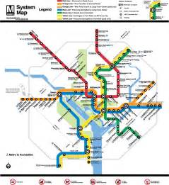 Silver Line Dc Metro Map by Railroad Net View Topic New System Map