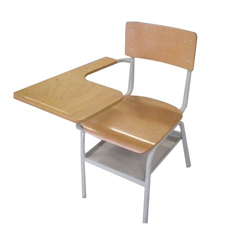 school armchair china school furniture arm chair scsa 2 photos pictures made in china com