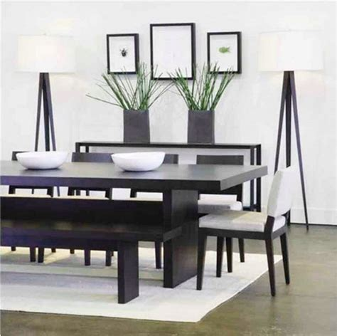 dining room tables for small spaces the decorations of butcher block dining room tables for