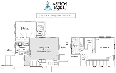 2 br 2 ba house plans 1012 ashton lane 2br house close to uf 2 bedroom