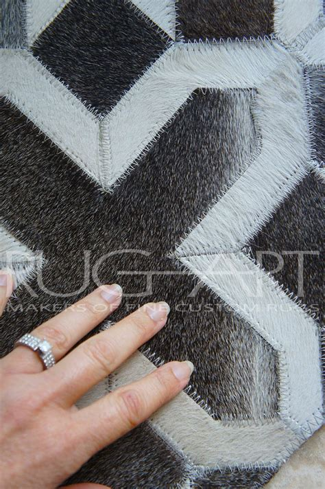 hair on hide rug 1000 images about collection of our hair on hide rugs rug on eclectic living