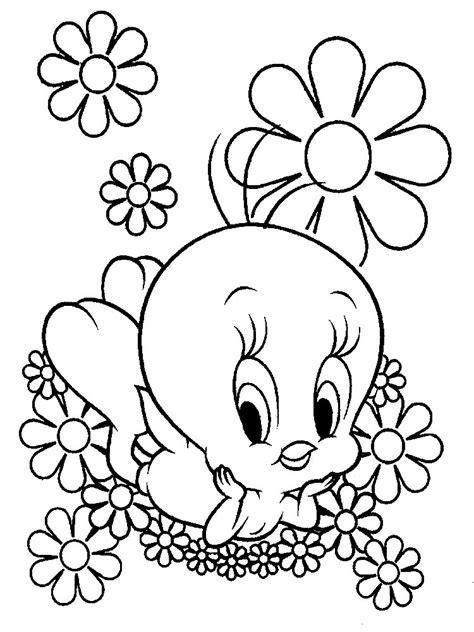 Nate Butkus by Dibujos Para Colorear Disney Dibujos De Disney Dibujos