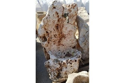prezzi fontane da giardino in pietra fontane in pietra medie michele cioffi figli s n c