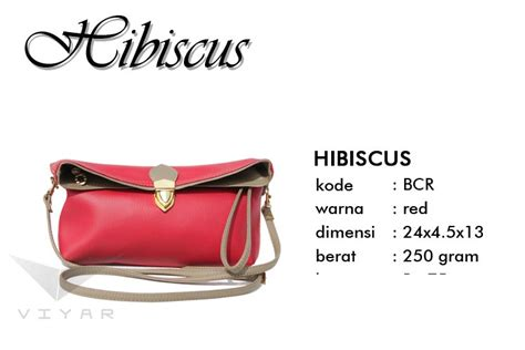 Berkualitas Tas Dompet Kosmetik Tempat Make Up Lipat Motif Fts039 dompet clutch wanita model selempang modis hibiscus i