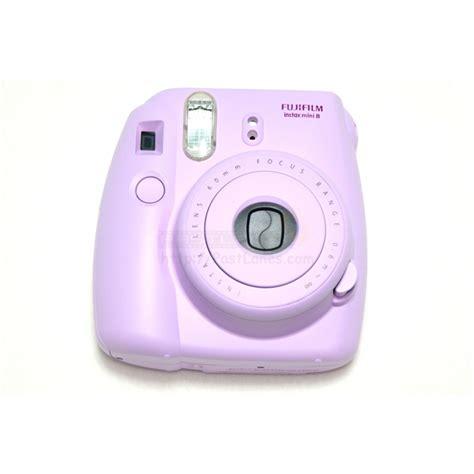 instax mini 8 colors instax mini 8 polaroid purple