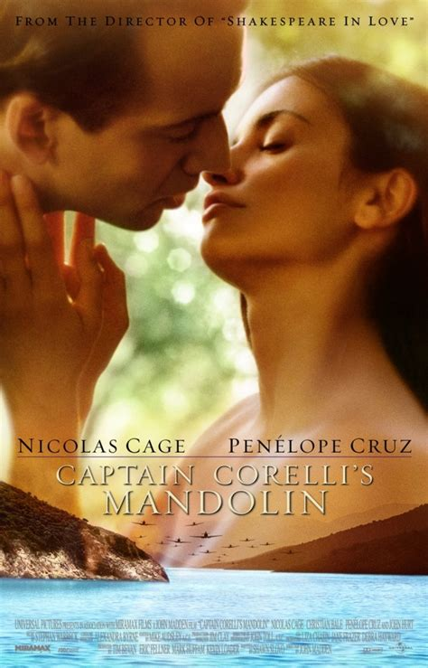 movie nicolas cage and penelope cruz 1000 images about kiss on pinterest keira knightley