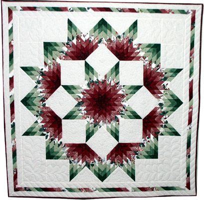 free lone quilt pattern template quilt quilt patterns and on