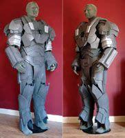 eva foam armor images costumes cosplay