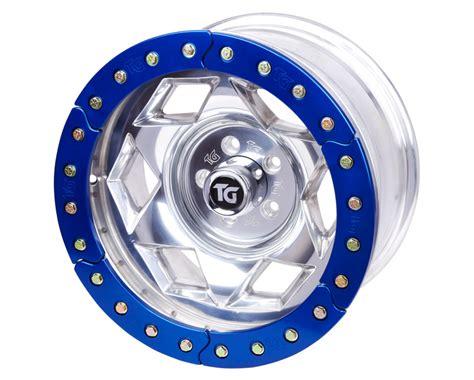 jeep beadlock creeper lock jeep jk beadlock wheels 5 x 5 quot superior