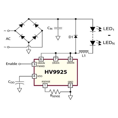 adding capacitor to led led should i smooth the current with a capacitor electrical engineering stack exchange