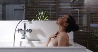 rain shower head with handheld kitchenbathroomfixtures com