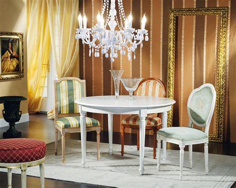 divani luigi xvi sedie poltrone e divani luigi xvi sedie veneto
