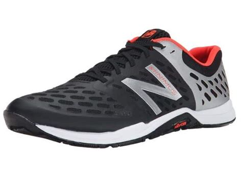 minimalist shoes for walking best minimalist running shoes for 2018 buyer s guide and
