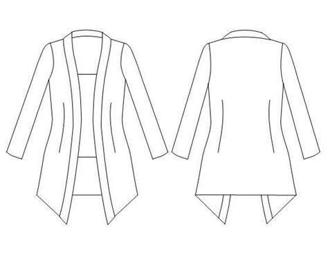 Jaket Parasut Untuk Membakar Lemak fitinline til mempesona di segala acara dengan