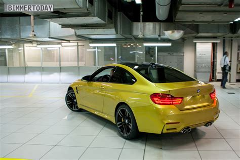 Yellow For Sale Bimmertoday Gallery