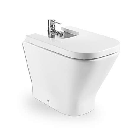 Bidet Verwendung by Roca Gap Stand Bidet Sanit 228 Rkeramik A357477000 Ebay