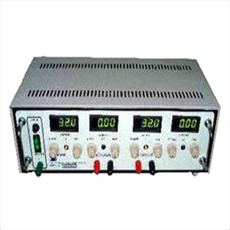 Dc Regulated Power Supply dc regulated power supply s v technosolutions pvt ltd 207 iind floor suneja tower 1