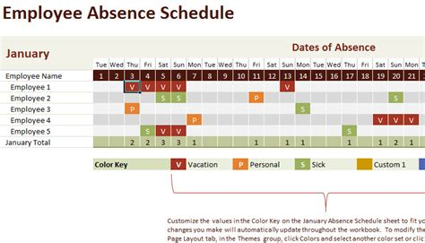 vacation planning calendar template vacation and work planning calendar template my excel