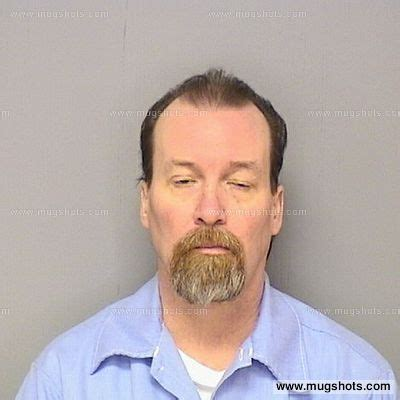 Chisago County Court Records Gary Dean Belshaw Mugshot Gary Dean Belshaw Arrest Chisago County Mn