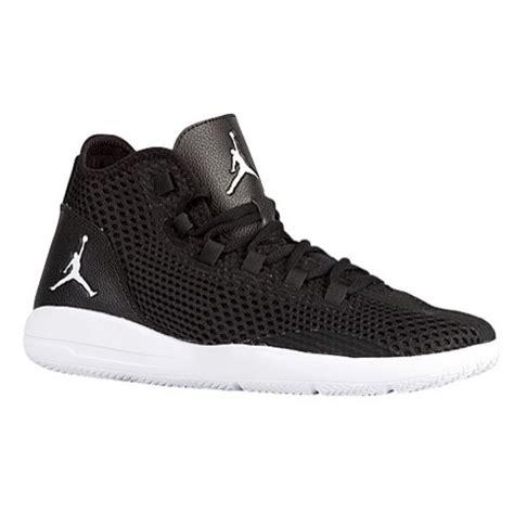 Jaket Nike Lacrosse By Sa Cloth reveal s basketball shoes black white