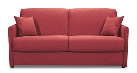 meubles lyon priest canape convertible x 233 r 232 s