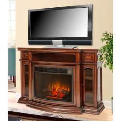 Electric Fireplace Costco In Absence Of A Real Fireplace This Is A Great Second Costco Electric Media Fireplace With