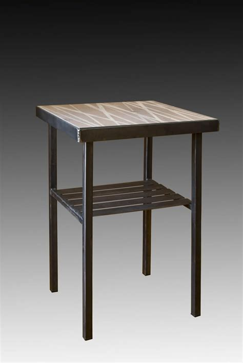 home design zymeth aluminum table l home design zymeth aluminum table l 28 images metal