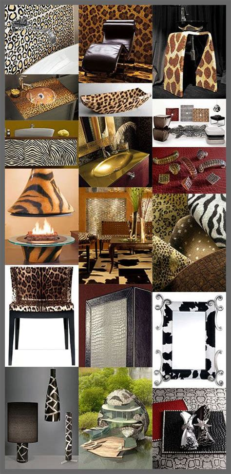 exotic trends in home decorating bring animal prints into 3037 best zebra print takeover images on pinterest