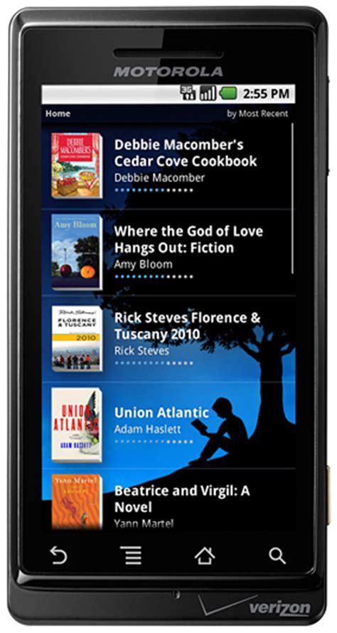kindle for android home kindle app for android available now gsmdome