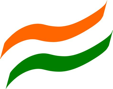 india flag independence 183 free vector graphic on pixabay