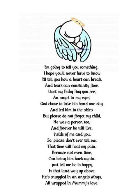 baby you are the best i had 301 best images about my miscarriage my heartache on