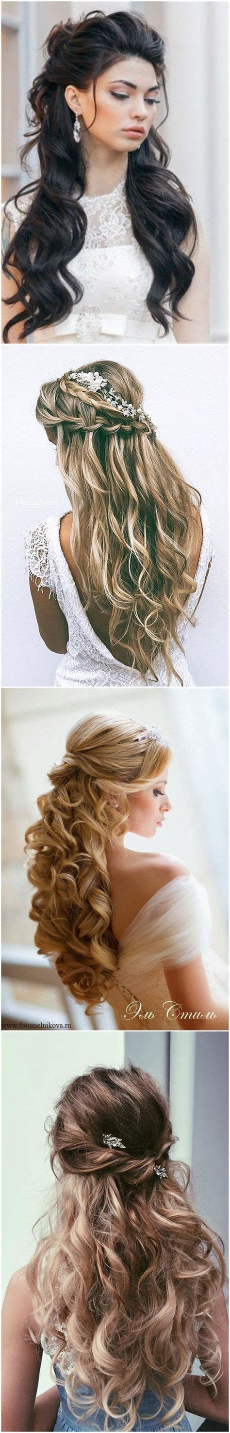 Dama Hairstyles by Dama Hairstyles For Quinceaneras Hairstyles Ideas