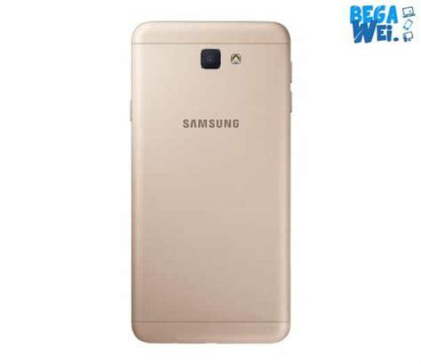Harga Samsung J7 Pro 2018 harga samsung galaxy j7 pro dan spesifikasi juni 2018