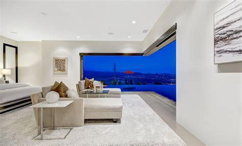 yorba linda master bedroom asian 22750 hidden hills rd yorba linda 92887 the boutique real estate group