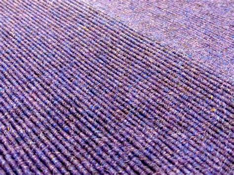Lila Teppich best 20 teppich lila ideas on lila teppich