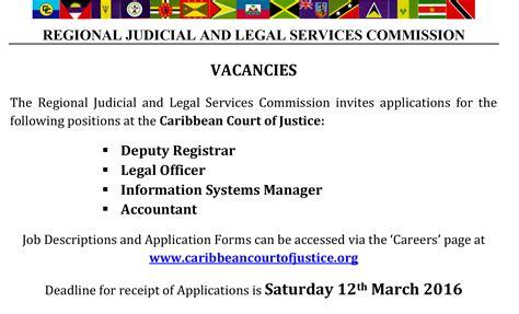 about the job vacancies category job vacancies south sudan ngo vacancies the montserrat reporter