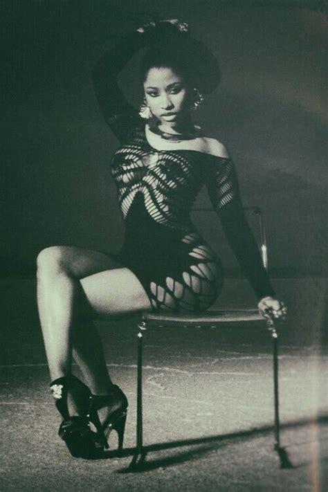 Nicki Minaj Chair by 236 Best Nicki Minaj Images On Nicki Minaj
