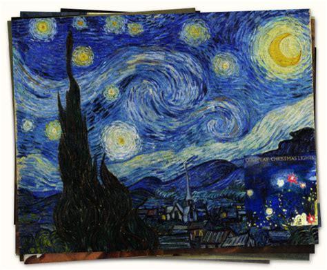 la obra de arte mag art mezcla obras de arte y famosas revistas y discos