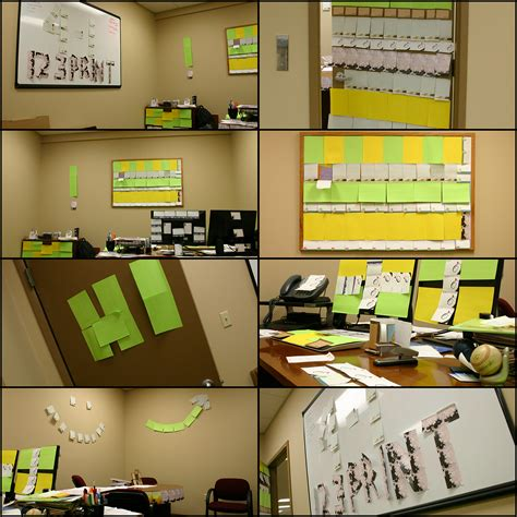 Office April Fools Day Pranks by Office Pranks For April Fools Day