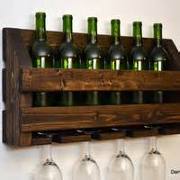 shop wood liquor cabinet on wanelo