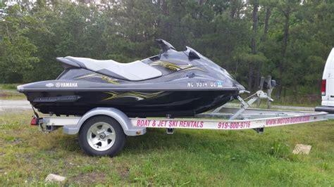 lake jordan raleigh nc boat rentals falls lake jet ski rentals in raleigh motor boatin